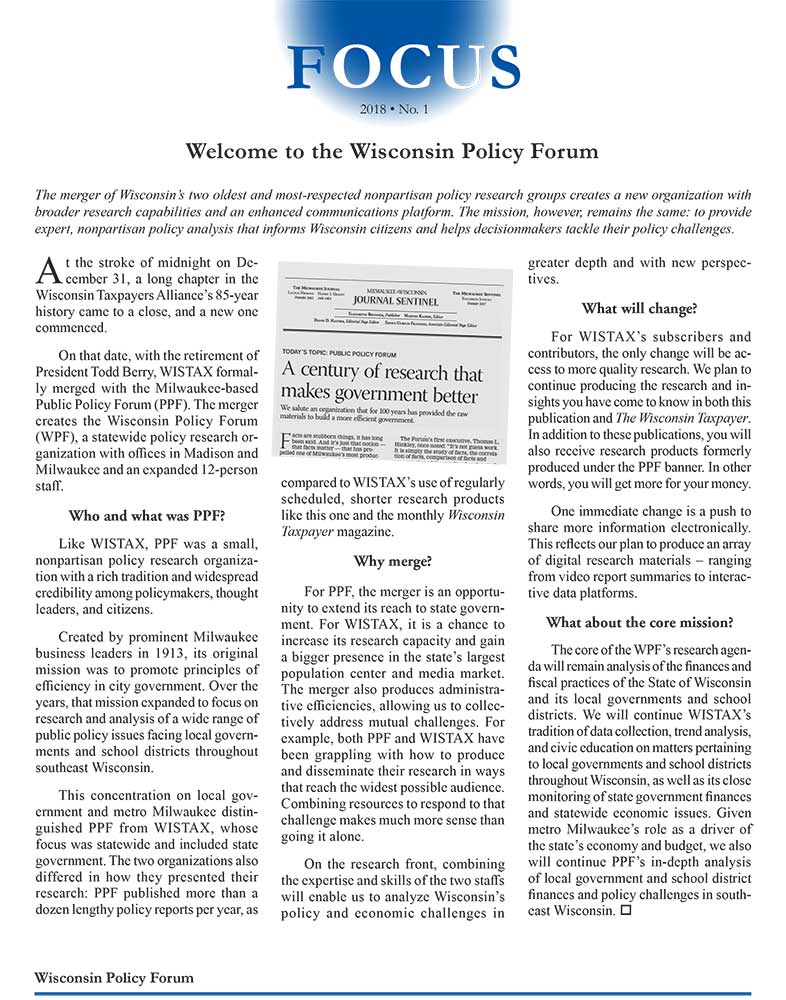 public policy research paper